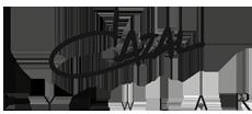 Cazal Eyewear Logo
