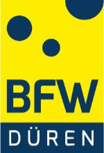 BFW Düren Logo
