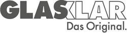 Logo von Glasklar