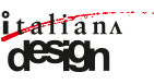 Italiana Design Logo