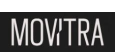 Logo Movitra